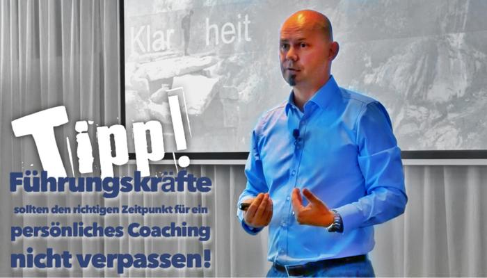 Leadership, Management und Sicherheit: Keynote Speaker & Autor Anton Dörig an einer internationalen Veranstaltung in Deutschland.