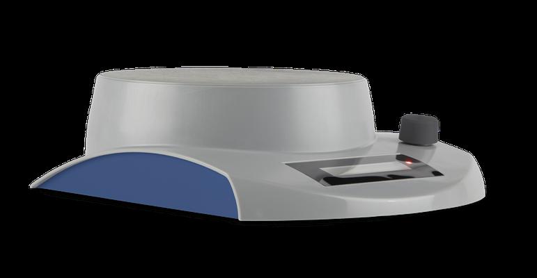 Agitador Magnético de Inducción Stirrer 120585