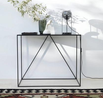 tag res industrielles sur mesure vente mobilier et meuble industriel. Black Bedroom Furniture Sets. Home Design Ideas