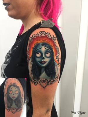 cover up tapar tatuaje antiguo mal hecho antes despues