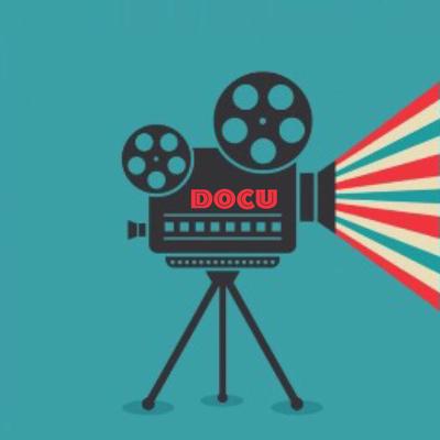 Voix-Off Documentaire   Solange du Part