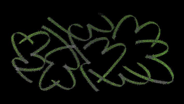 PAT23 - Graffiti Tag Marker