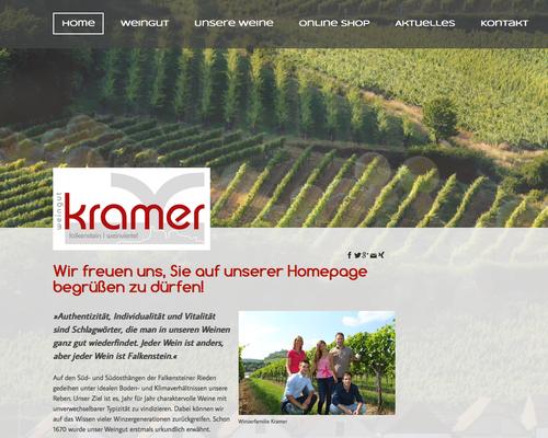 Neue Webseite und Redesign Logo, Marketingberatung, SEO, Webshop