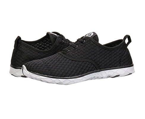 Black : Style NQ 107 , Limited Sizes : $75