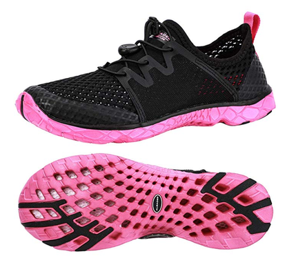 Black/Pink : NQ20 :  $90, Women's Sizes