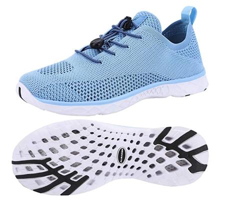 Powder Blue : NQ10: $90 , Women's Sizes