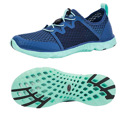 Blue/Green : NQ20: $95 :  Women's Sizes : Limited Sizes