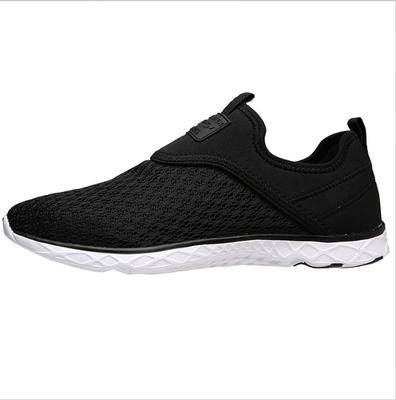 Black/White : Style NQ 101 : $85, Men's Sizes