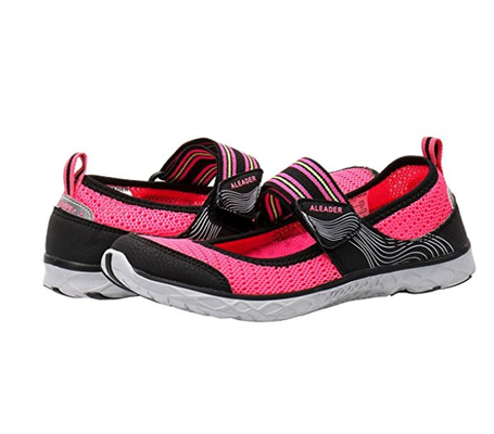 Pink : Style NQ 105 : Available in late February 18