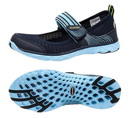 Blue : Style NQ 105 : $75
