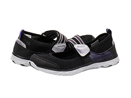 Purple : Style NQ 105 : Available in late February 18