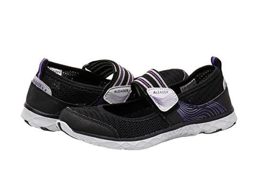 Purple : Style NQ 105 : $75