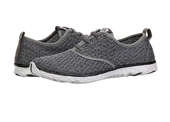 Grey : Style NQ 107 , Limited Sizes : $75