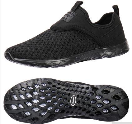 Black/Black : Style NQ 101 : $85