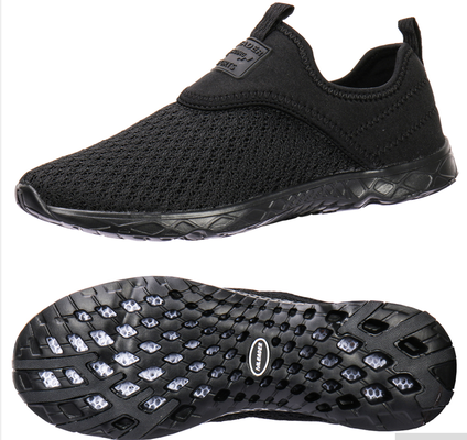 Black/Black : Style NQ 101 : $85 :  Men's Sizes