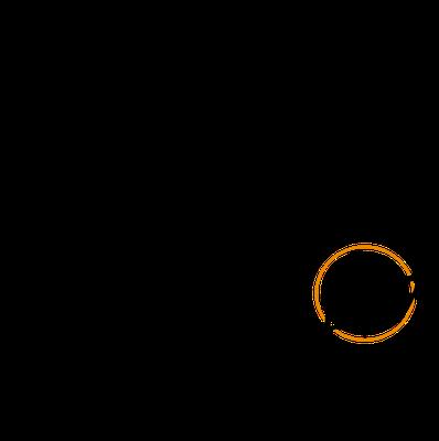 Logo Gestaltung Dinosaurier