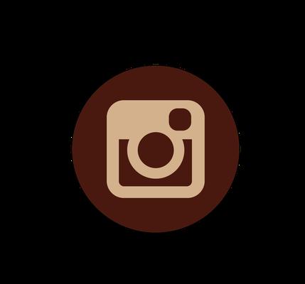 Instagram Make Up Artist Visagistin Jenny Schneider Köln Düren