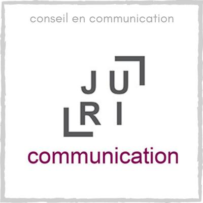 Juri communication