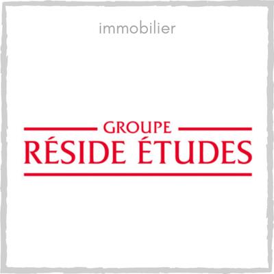 Réside Études