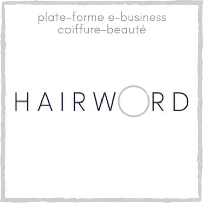 Hairword