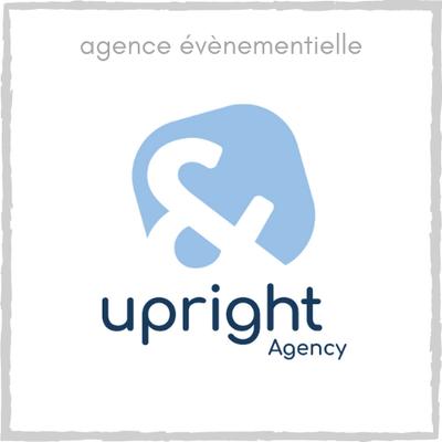 Upright agency