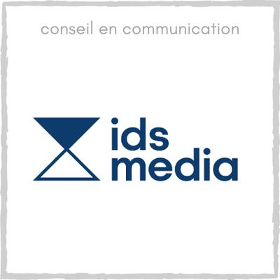 IDS media
