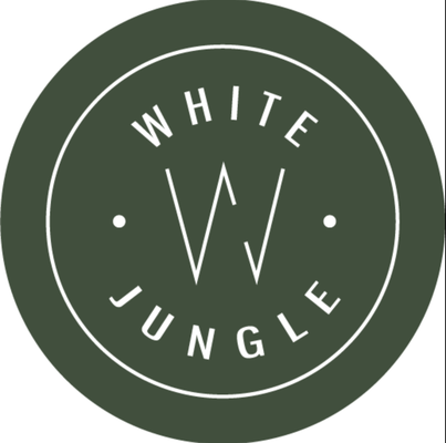 https://whitejungle.be/