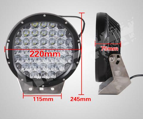 FARETTO LED Mod. FAR 100-111
