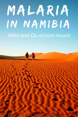 Namibia Sossusvlei Blog