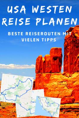 Monument Valley Sehenswürdigkeiten im Navajo Reservat