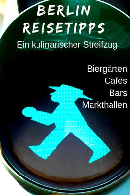 Würzburg Hotel Tipps