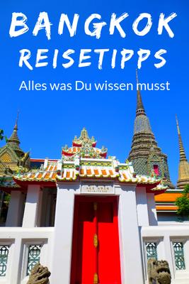 Thailand Ayutthaya Tipps -  Wat Phra Mahathat Tempel