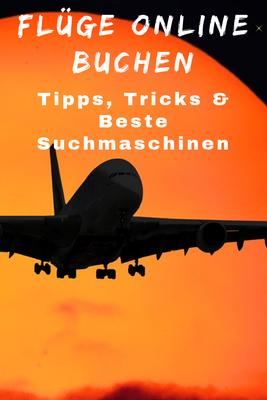Gruppenreise buchen : günstige Flüge finden