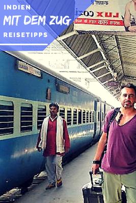 Trinkgeld Indien Reiseleiter