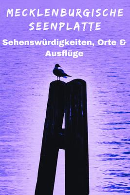 Würzburg Reisen Tipps