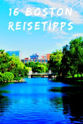 Brisbane Hotel Tipps