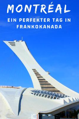 Kanada Osten Rundreise 2 Wochen