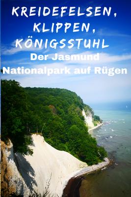 Sehenswürdigkeiten Kap Arkona Rügen