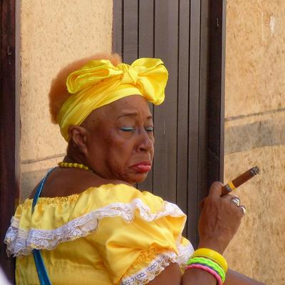 Havanna Reisetipps Zigarren selbst drehen