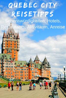 Günstige Hotels Montreal