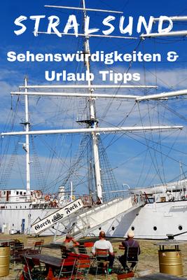 Mecklenburger Seenplatte Sehenswürdigkeiten