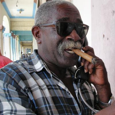 Kuba Havanna Reisetipps  Zigarren kaufen