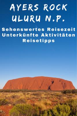 Geschenke Australien Reise Bruder