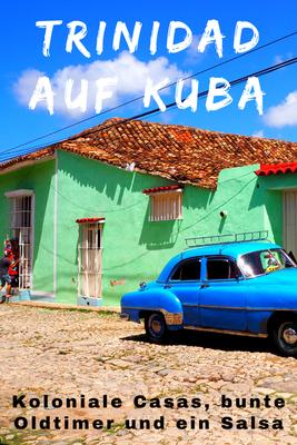 Kuba Havanna Sehenswürdigkeiten