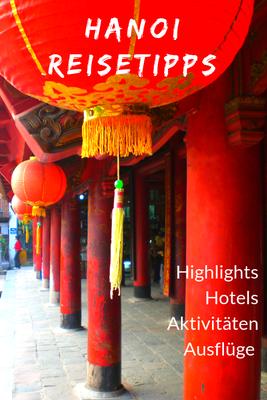 Ho Chi Minh City Reisetipps