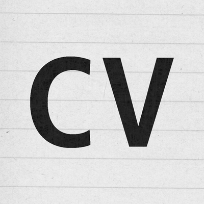 Liebig_CV_2020