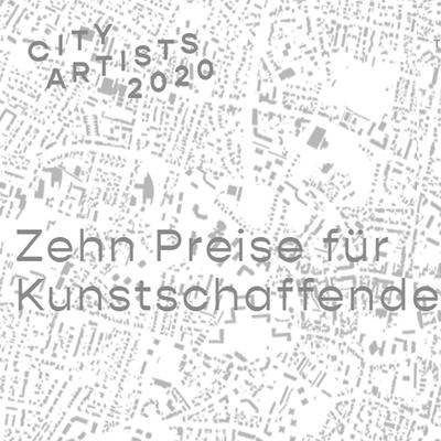 CityArtist_2020__Auslobung_durch_das_NRW_KULTURsekretariat_Wuppertal