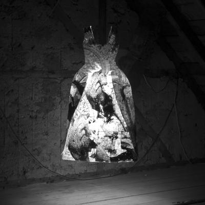 A_Steinboeckli__2011__Installation_Aktion__NAIRS_Schweiz__copyright Hauswirth
