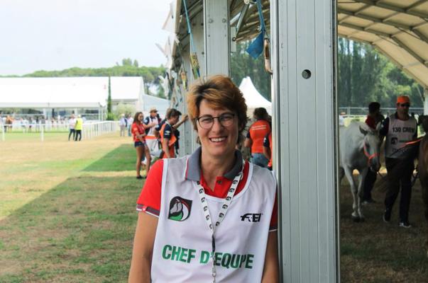 Sonja Fritschi
