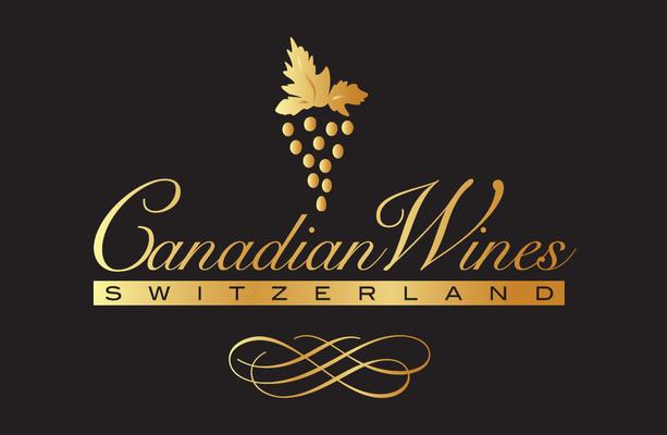 Kanadische Weine